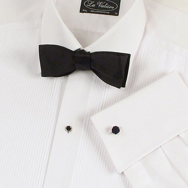 Collarless Dress Shirts Grandad Shirts Legal Shirts