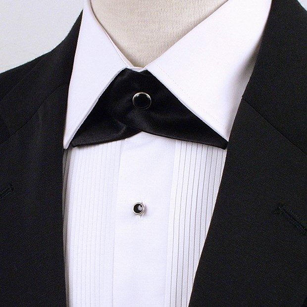 silk and marcella bow ties self tie bat wing bow ties